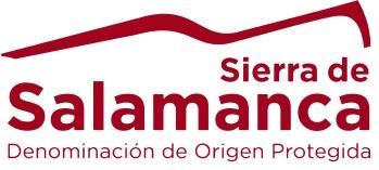 logo DOPSierra de Salamanca